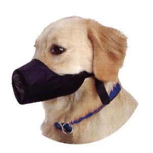 muzzles2