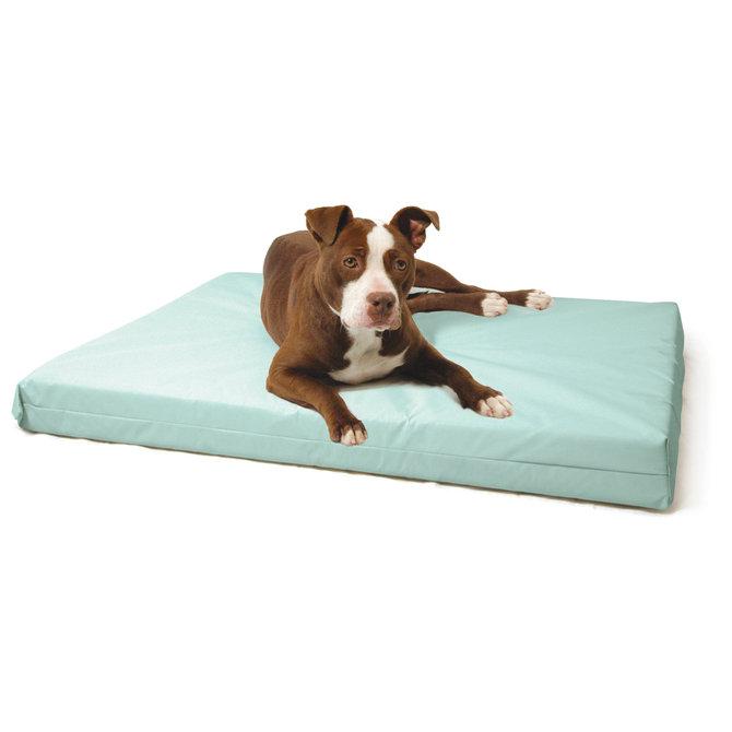 Pet Prison Bed